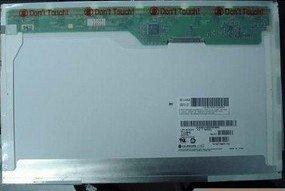 SONY VGN-CS25H / B CS19 laptop LCD screen