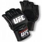 MMA UFC Gloves