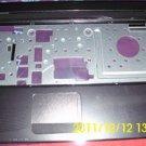 Acer 4752 4752g shell ---- keyboard  shell