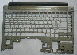 ACER 3830 notebook shell-------keyboard shell