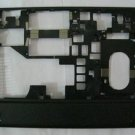 ACER 3830 notebook shell-----motherboard shell