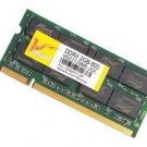 Asus notebook memory 2g ddr2 800 compatible with 667