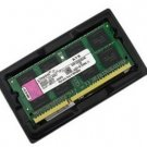 Kingston 4G DDR3 1333 notebook memory compatible with Lenovo ASUS notebook