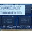 ASUS A8SC notebook memory 2GB DDR2-667