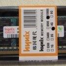 Compaq X1204AP/X1205AP/1207AP/X1208AP/X1306AP notebook memory 2GB