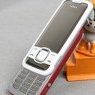 UNLOCKED NOKIA 7610 SUPERNOVA  GSM CELL PHONE----