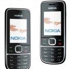 Unlocked Nokia 2700 TouchScreen Quadband Cell Phone