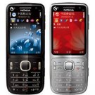 Unlocked Nokia C5-01 GSM TD-SCDMA GPS Smartphone----Black,Gray