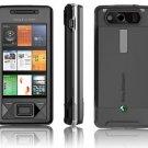 UNLOCKED Sony Ericsson X1 WiFi 3G Smartphone