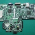 New Notebook Dell Inspiron 1501 AMD Motherboard