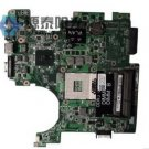 NEW DELL INSPIRON 1564 MOTHERBOARD