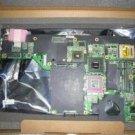 NEW DELL studio 1435 motherboard PP24L