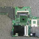 New original DELL Dell 630M laptop motherboard