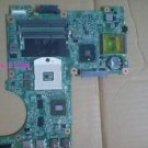 NEW DELL Inspiron N4030 Laptop Motherboard