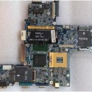 new Dell D620 notebook motherboard