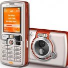 UNLOCKED SONY ERICSSON  W800i  CELL PHONE
