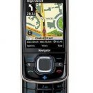 Unlocked Nokia 6210  Navigator Smartphone---Black,Red