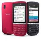 Unlocked Nokia 3000 Smartphone----Black,Red