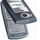 Unlocked nokia N71 Tri-band Cell Phone