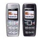 Unlocked Nokia 1600 Cheap Quadband Cell Phone
