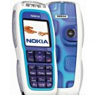 New Unlocked Nokia 3220 Cheap Tri-band Cell Phone