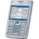 Unlocked nokia E62 Cell Phone-----Gray