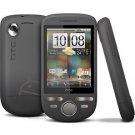 HTC G4 Tattoo ANDROID GPS 3G WIFI unlocked smartphone