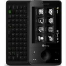 HTC Touch Pro/T7272 3G Wifi GPS  Smartphone