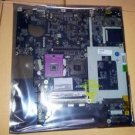 NEW Acer GATEWAY eMachines D520 D720 motherboard integrated