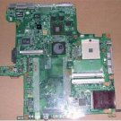 Acer  TravelMate 4400 notebook motherboard