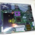 Acer Aspire 6920 Notebook Motherboard MB.APD0B.001