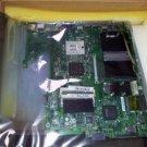 ACER EXTENSA 7630 notebook motherboard