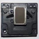 Original new EPSON ME2/ME200/ME30/ME33/ME300/ME330 print head