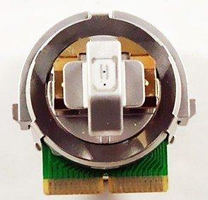 New Fujitsu DPK300 DPK500 DPK800 DPK900 print head