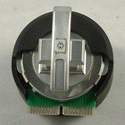 Fujitsu DPK3600E Printer Head