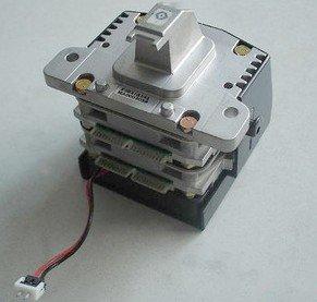 Original New Fujitsu DPK7600E Printer Head