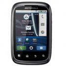 Unlocked Motorola XT300 Cell Phone---Black,White