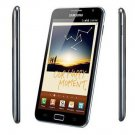 Unlocked Samsung I9220 Galaxy Note  N7000 16GB Smartphone---black,white