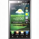 """Unlocked LG Optimus 3D P920 3G 8GB GPS 4.3"""" ANDROID OS 1GHz DUAL CORE Smartphone"""