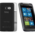 Unlocked HTC 7 Surround (T8788)  16GB  Smartphone--- Black