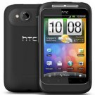 Unlocked HTC A510e G13 Wildfire S Smartphone-----Black,White,Pink