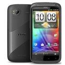 HTC Z710e G14 sensation pyramid dual-core touchscreen Android Unlocked mobile phone-----Black,White