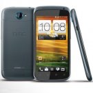 HTC One S Z520E Dual-Core 1.5GHz 8MP HSPDA 16GB Cell Phone-----Black,Light blue,