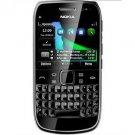 Nokia E6-00 8GB 3G WIFI GPS 8MP unlocked Cell Phone----Black,White