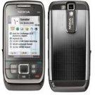 Unlocked Nokia E66  3G GPS WiFi Cell Phone----Gray,White,Black