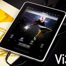 Onda Vi30 Dual Core 1.5GHz  8 Inch Android 16GB Tablet PC