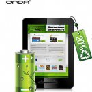 "ONDA Vi30W DUAL CORE 1.5GHz 8"" WiFi  Android 4.0 Tablet PC"