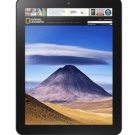 "Onda V811 Dual Core A9 1.5GHz Android 4.0 16GB 8"" Tablet PC"