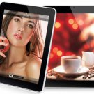 "Teclast P85 8"" Android 4.0 A10 1.5GHz 16GB 1GB RAM DDR3 WIFI Tablet PC"