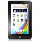 """Teclast T720SE 7"""" Android 2.2 8GB Tablet PC"""